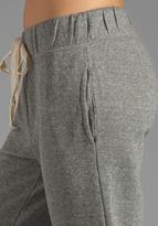 Current/Elliott The Vintage Sweatpant