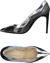 Eugenia Kim Pumps