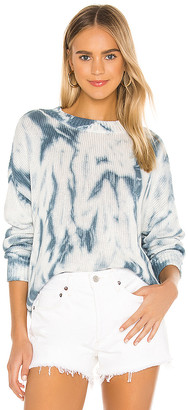 Show Me Your Mumu Sunday Sweater