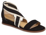 Splendid Women's Janae Wedge Sandal