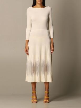 Patrizia Pepe Dress Women