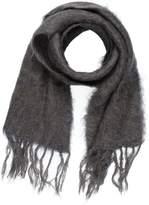 Mes Demoiselles Oblong scarves - Item 46529041