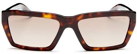 d415383ac995a Prada Beige Women s Eyewear - ShopStyle