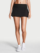 Victoria Sport Pleated Skirt