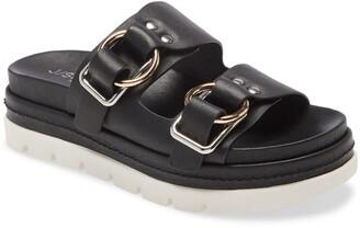 J/Slides Baha Slide Sandal