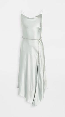Misha Collection Irene Dress