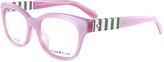 Kate Spade Purple Andra Eyeglasses