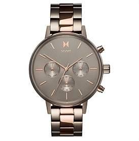 MVMT D-Fc01-Tirg Nova Multifunction Watch