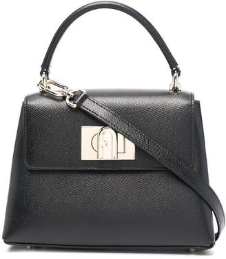 Furla 1927 Mini Bag