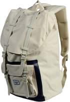 Herschel Backpacks & Fanny packs - Item 45322996