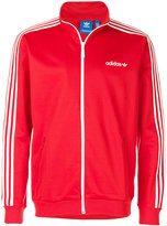 adidas BB track top