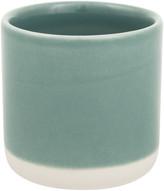 Jars Cantine Mini Tumbler - Vert De Chaux