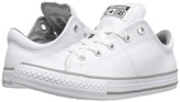 Converse Chuck Taylor® All Star® Madison Ox (Little Kid/Big Kid)