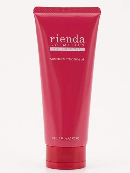 Rienda (リエンダ) - riendaトリートメントfor Professional