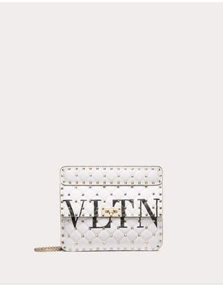 Valentino Garavani Medium Vltn Rockstud Spike.It Bag