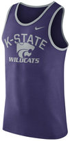 Nike Men's Kansas State Wildcats Team Tank