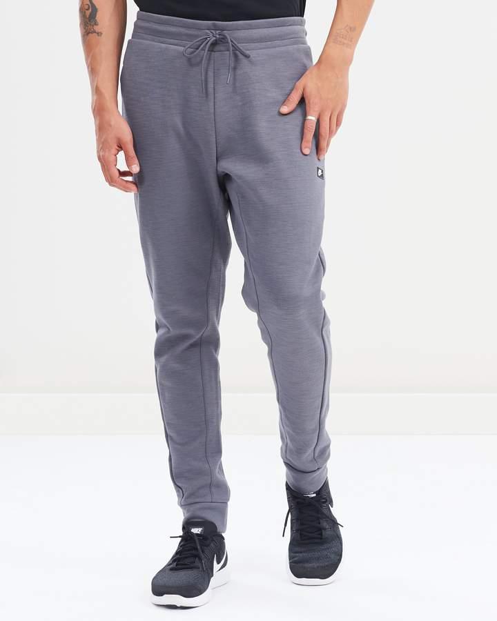 Nike Optic Jogger Pants - Men's