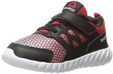Reebok Twistform Blaze 2.0 Altfade Track Shoe (Toddler)