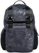 2xist Men's Nylon Backpack