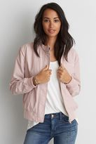 American Eagle Outfitters AE Bomber Jacket