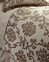 Isabella Collection Queen Sofia Duvet Cover
