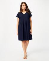 Studio 8 Kinsley Dress