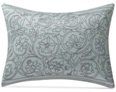 "Tracy Porter Astrid Scroll 12"" x 16"" Decorative Pillow"