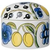 Bed Bath & Beyond Arabia Paratiisi Jar with Lid