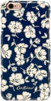Cath Kidston Mono Poppies Iphone 6 Case