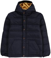 Bonton Jackson Jacket