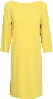 Marni Cady Mini Dress
