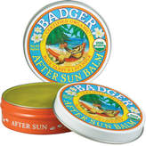 Badger After Sun Balm by 2oz Balm)