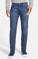 Joe's Jeans Men's 'Classic' Easy Straight Leg Jeans