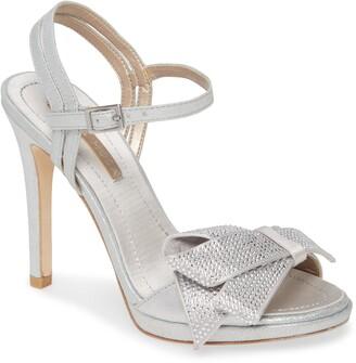 Pelle Moda Jem Sandal