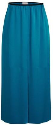 Forte Forte Pencil skirt