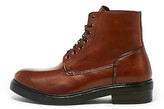 Buttero Sobone Work Boots_brown