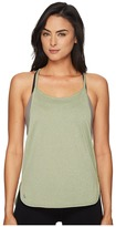 Lole Savasana Tank Top Women's Sleeveless