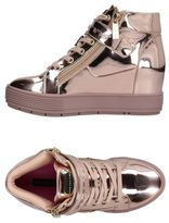 Fornarina High-tops & sneakers