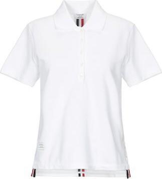 Thom Browne Polo shirt