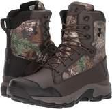 Under Armour UA Tangerine Waterproof Men's Boots
