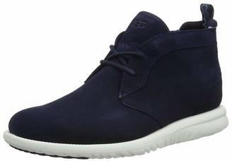 UGG Men's Union Chukka Suede Chukka Boot
