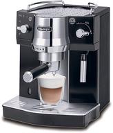De'Longhi EC820 Espresso Machine - Black