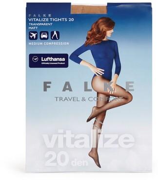 Falke Vitalize 20 Tights