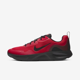 Nike Men's Shoe Wearallday