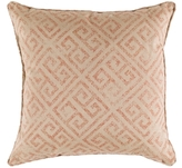 Surya Geonna Indoor/Outdoor Pillow