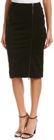 Three Dots Parker Pencil Skirt