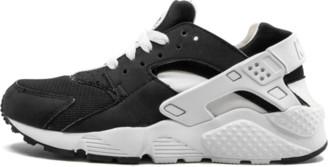 Nike Huarache Run GS Shoes - Size 4.5Y