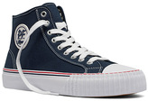 PF Flyers Men's Center Hi Canvas