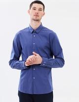 SABA Elias Stretch Shirt