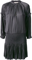 Ulla Johnson Kiko dress - women - Polyester - 8